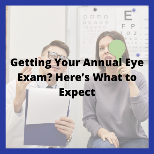 Getting+Your+Annual+Eye+Exam+Here's+What+to+Expect